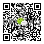 微信图片_20181117010129.jpg